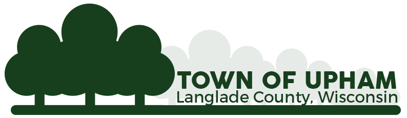 Town of Upham, Langlade County, WI
